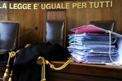 Uccise tre persone sulla Trani-Barletta, richiesto il giudizio immediato