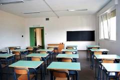 """Al 27° Rally matematico transalpino la scuola """"Jannuzzi/Di Donna"""" di Andria"""