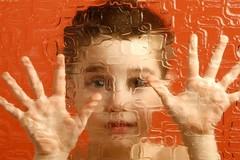"""Autismo, Marmo (F.I.): «Regione si occupi dei bambini """"speciali""""»"""