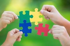 Giornata mondiale dell'autismo: i servizi della Asl/Bt, coordinati dalla dr.ssa Brigida Figliolia