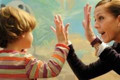 Terapie per i bambini autistici, Montepulciano: «Lodevole l'iniziativa dell'on. D'Ambrosio»