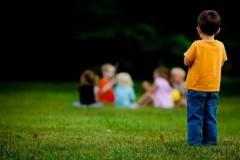 """Giornata Mondiale Autismo: ass. Albo, """"Moltiplicare le occasioni di inclusione"""""""