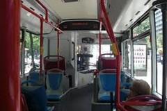 Trasporto persone: maggiori controlli sui requisiti del personale predisposto alla guida dei veicoli a motore