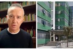 Buoni spesa, Michele Coratella: «Unità d'intenti e spirito di servizio agli andriesi»