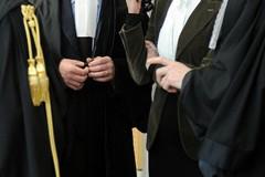 """""""Equo compenso e dignità professionale, pubblicità dell'avvocato"""": convegno con il Presidente Bertolino"""