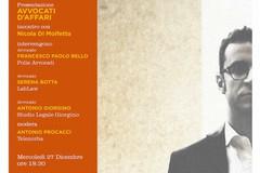"""""""Avvocati d'Affari"""", dieci anni di cambiamenti del settore legale italiano"""