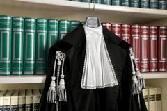 Presentazione libro su Corte Costituzionale con i rappresentanti della giustizia ordinaria, amministrativa e contabile