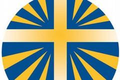 #110eLODE: Festa unitaria dei 110 anni dell'Azione Cattolica diocesana