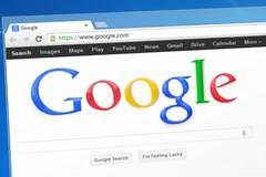 Azioni Google: ecco perchè potrebbe essere il momento giusto per investire