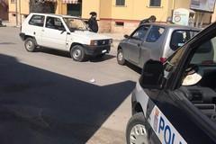 Coronavirus: intensificati i controlli da parte della Polizia Locale di Andria