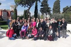 Il Comune di Andria partecipa ai corsi del programma INPS Valore P.A. – Bando 2018