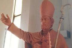 Festa parrocchiale in onore di San Riccardo