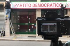 Verso le elezioni: nuova sede per il Partito Democratico