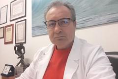 Leonetti: «Tampone faringeo a tutti gli operatori sanitari tranne che a medici di famiglia e pediatri di base, perché?»
