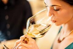 La Puglia del vino punta sulle aggregazioni di produttori