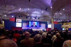 Il Comitato azionisti della Banca Popolare di Bari si rivolge alla Banca, al governo Conte ed alle Autorità di vigilanza