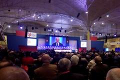 Spostata al 27 dicembre l'assemblea straordinaria della Popolare di Bari