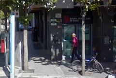 Banca Popolare di Bari, dal tribunale di Bari arriva lo stop all'assemblea