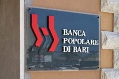 Decisione favorevole per Comitato azionisti Banca Popolare di Bari da Arbitro controversie finanziarie