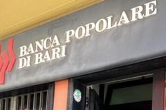 Banca popolare di Bari: approvato il piano di rilancio industriale