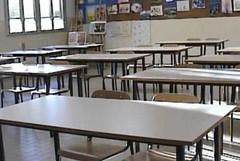 Di Bari (M5S) scrive a Lodispoto per avere informazioni su tutti gli edifici scolastici della provincia