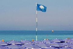Bandiera blu: riconoscimento per 17 località pugliesi, per la Bat Bisceglie e Margherita di Savoia