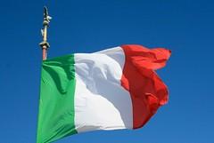 Festa della Repubblica: il 2 giugno si festeggia l'Italia