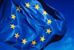 Al via 4 tavoli di lavoro sull'Unione Europea con Gioventù Nazionale Andria
