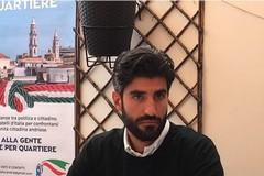 """Barchetta (FdI) risponde a D'Avanzo (FI): """"Creato un asse con consiglieri comunali di opposizione"""""""