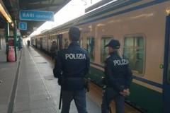 Salgono ad oltre 2 mila i rientri ufficiali in Puglia
