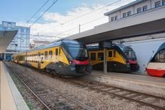 """Nuovi orari per Ferrotramviaria, ma gli utenti segnalano un """"vuoto"""""""