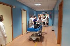 Sanità, governo delle liste d'attesa: la Asl/Bt ha approvato il suo regolamento