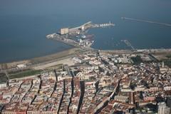 """Cattivi odori nell'aria, Di Bari (M5S): """"Consiglieri di maggioranza hanno tutelato interessi delle industrie che producono cattivi odori"""""""