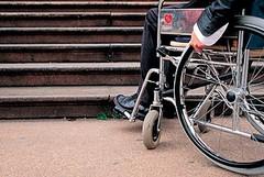 Caos nell'assistenza specialistica per disabili che non è partita in alcune province pugliesi, tra cui la Bat