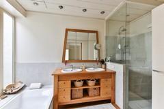 Arredamento bagno: consigli e indicazioni utili