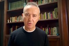 Discarica di San Nicola Laguardia: intervento del candidato M5S Michele Coratella