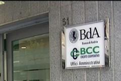 Federazione Interregionale BCC, Paolo Porziotta nel nuovo CdA