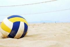 """Lo sport oltre le barriere e le frontiere: torneo di beach volley con gli ospiti della Comunità """"Migrantesliberi"""""""