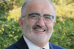 Il dottor Dino Delvecchio riconfermato Presidente dell'Ordine dei Medici Chirurghi e Odontoiatri della Bat