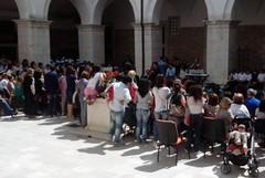 Al via il progetto Bimboil nella Città di Andria