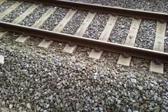 Ferrovie in Puglia: aumentano i pendolari ma crescono i disagi
