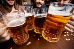 «September Fest», la festa della birra nel parco Giovanni Paolo II