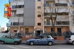 Sproporzione tra redditi dichiarati e tenore di vita, confiscati beni per 350 mila euro