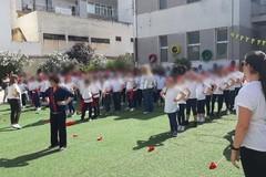 """Successo per l'evento """"Giocando nel tempo"""" all'I.C. """"Don Bosco-Manzoni"""" di Andria"""