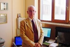 """""""Radici dell'Occidente"""": il 14 novembre lectio magistralis con il prof. Giuseppe Brescia"""