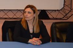 """Anticorruzione, la relatrice sen. Piarulli (M5S): """"Non penso verranno fatte altre modifiche"""""""