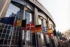 Convegno forense su 60° anniversario dei Trattati di Roma