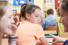 La prevenzione del bullismo nel contesto scolastico