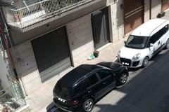 Rifiuti: salta la raccolta dell'umido nella zona di via Bruno Buozzi, protestano i residenti