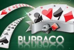 Burraco, domenica un torneo per la solidarietà